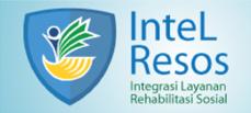 Intel-Rehsos