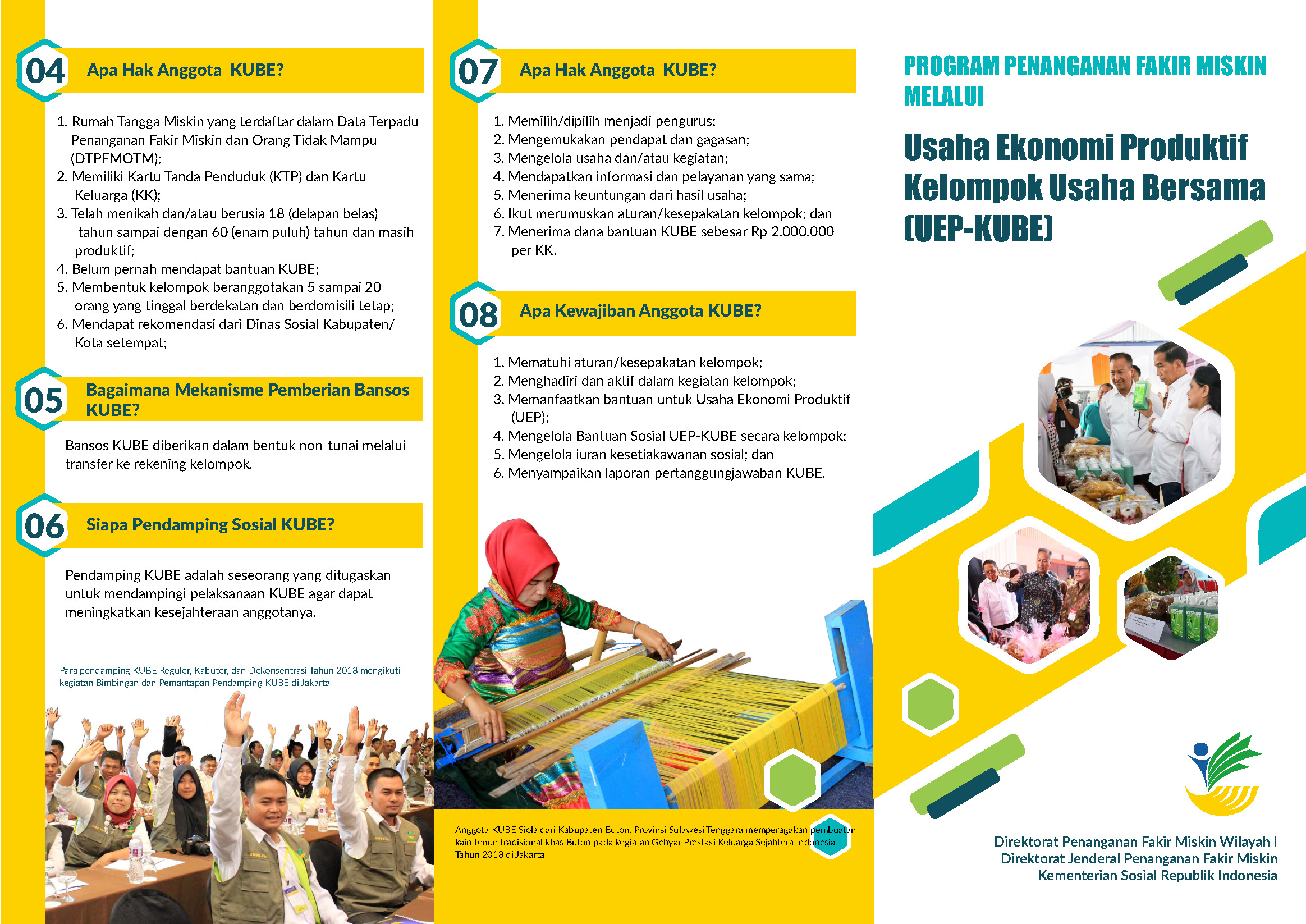 2019.03.08_Desain Leaflet PFM-KUBE REVISI X5 Kuning Revisi_Page_1