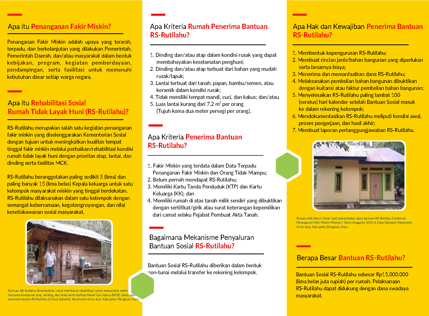 2019.03.08_Desain Leaflet PFM-Rutilahu REVISI X5 Kuning Revisi_Page_1