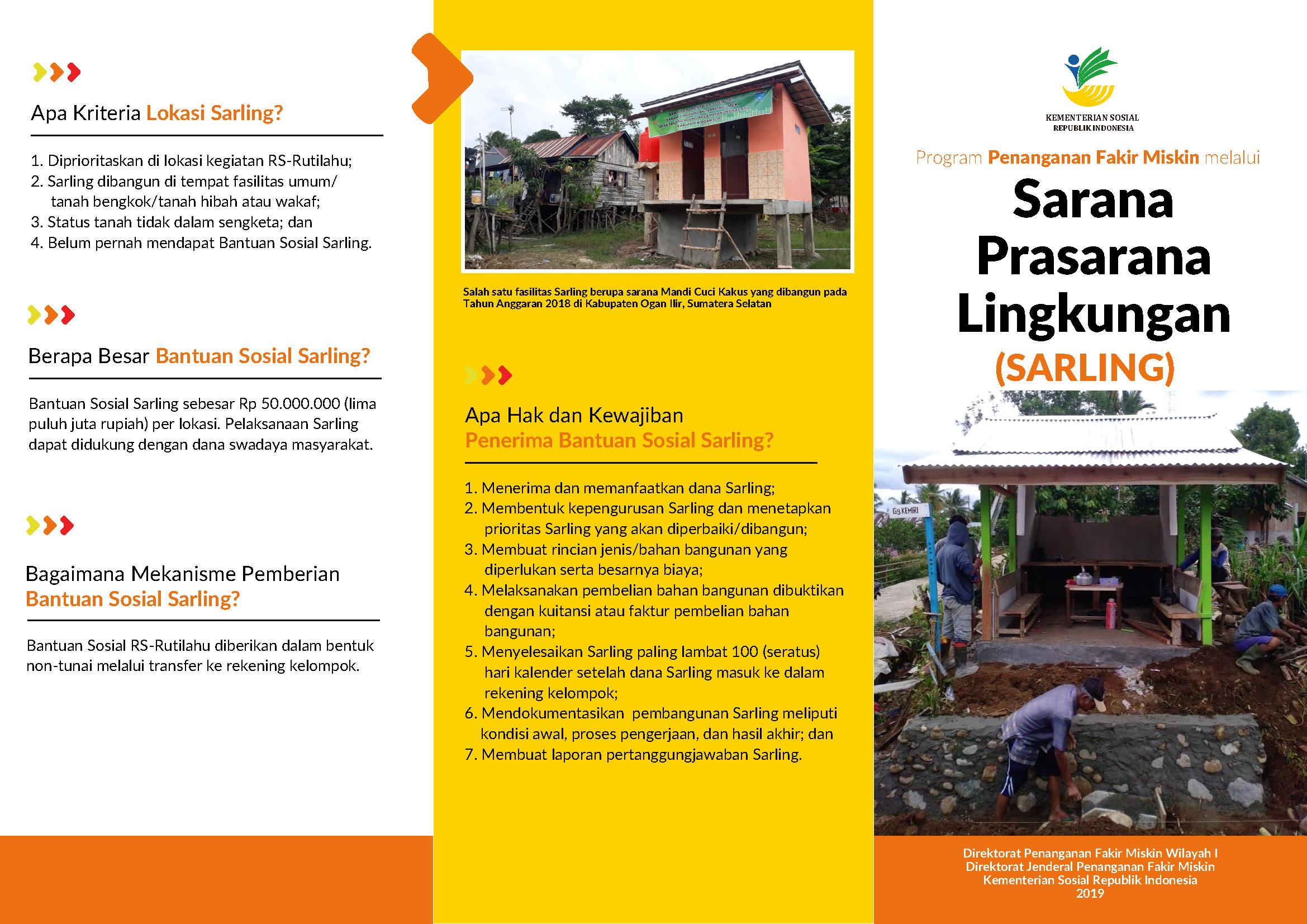 2019.03.13_Desain Leaflet PFM-Sarling REVISI X5 Kuning Revisi_Page_1