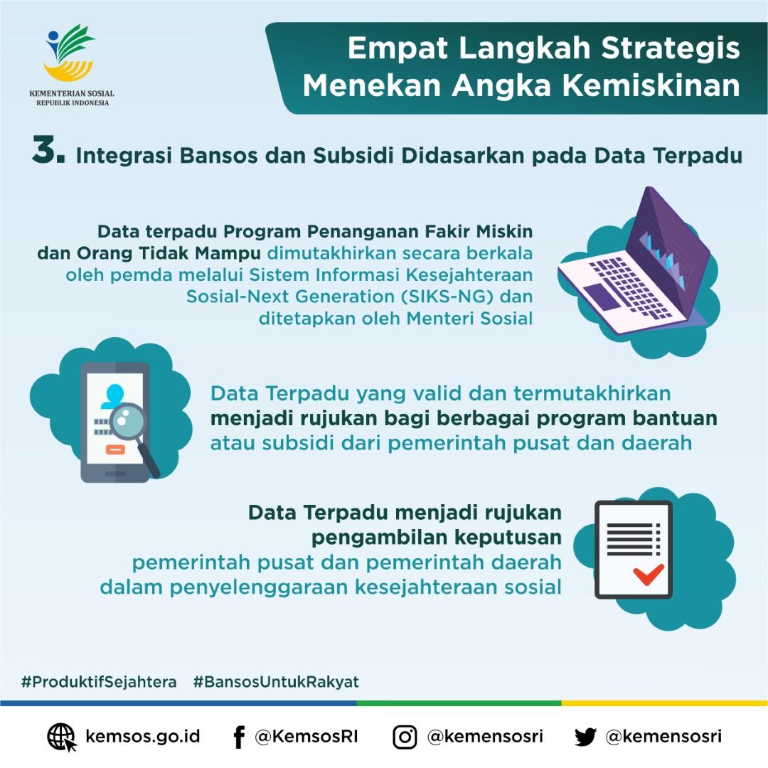 3 Integrasi Bantuan Sosial dan Subsidi Didasarkan pada Data Terpadu (Large)