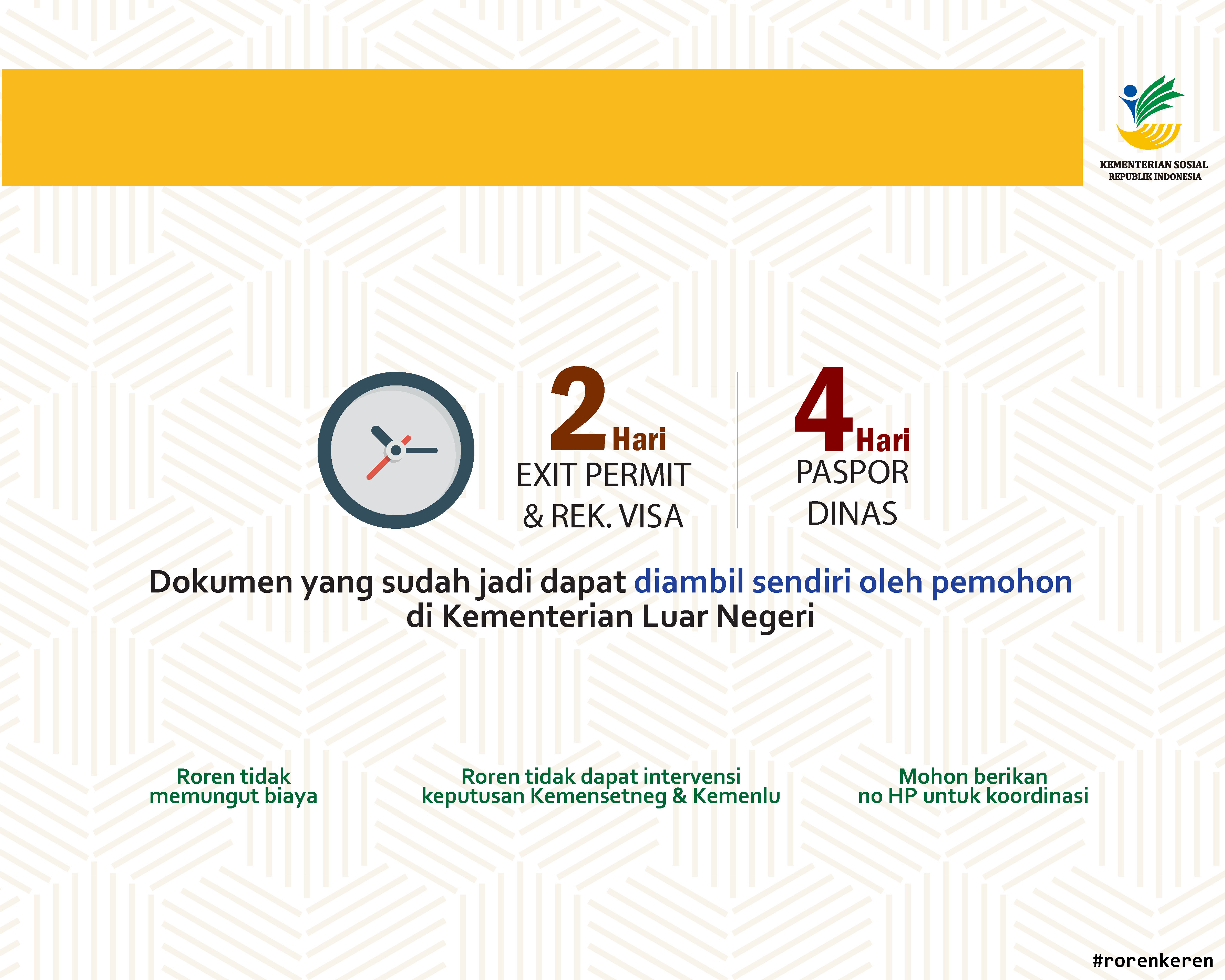 Tahapan_PDLN_Rev_Page_5