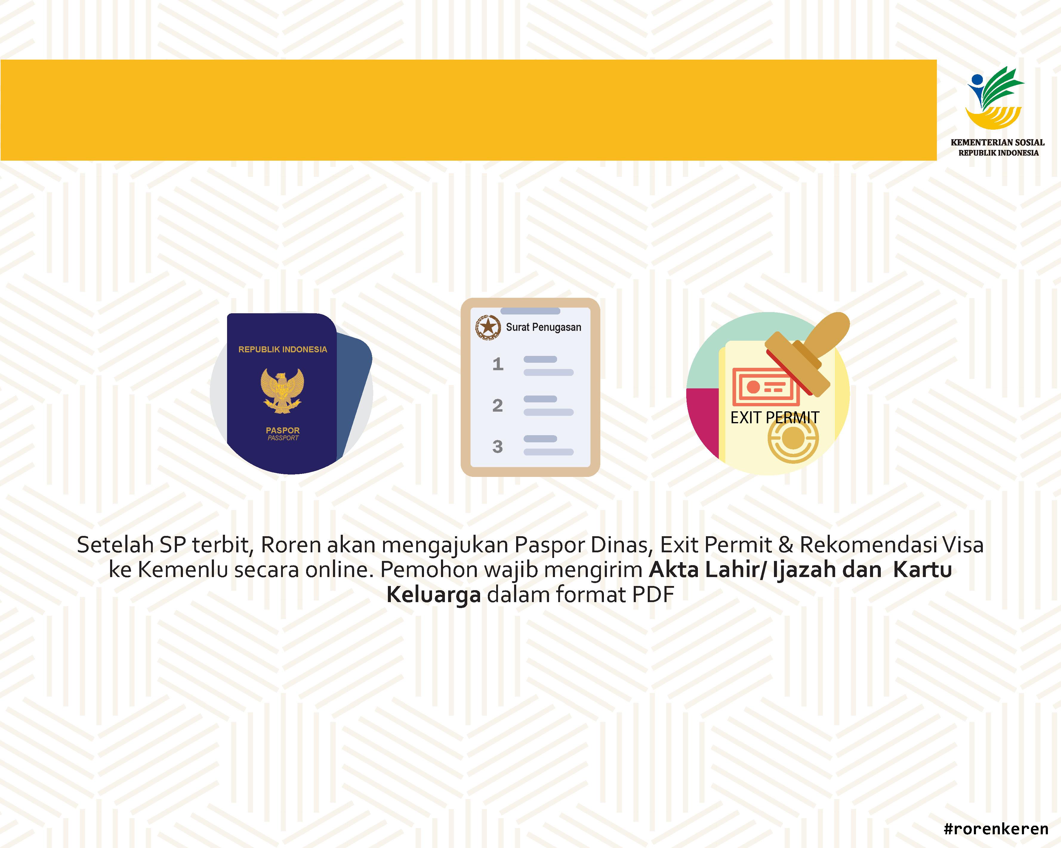 Tahapan_PDLN_Rev_Page_4