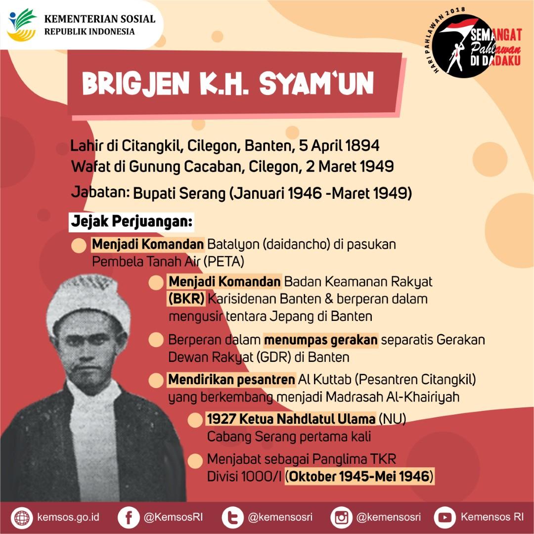 6 Brigjen K.H. Syam'un (Large)