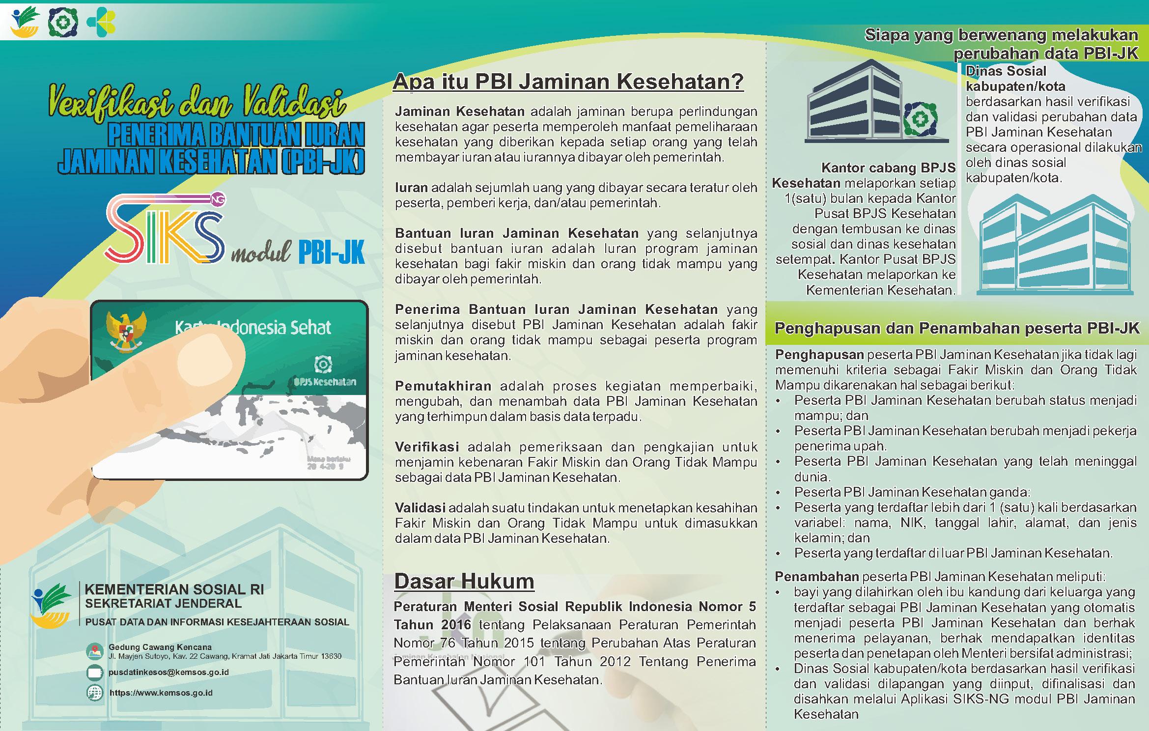 Leaflet_PBI_Page_1