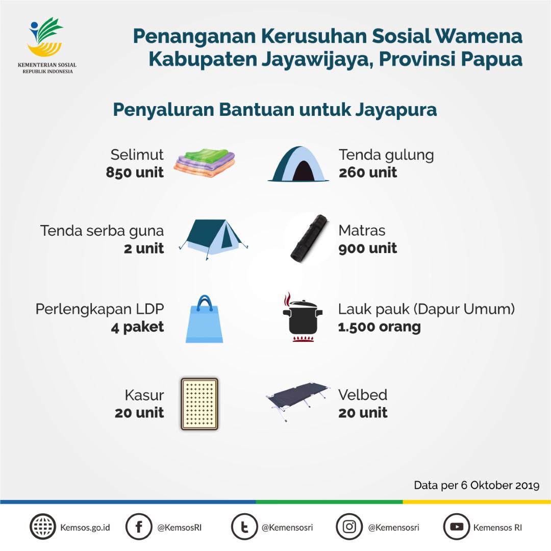 Infografis 4 (Large)