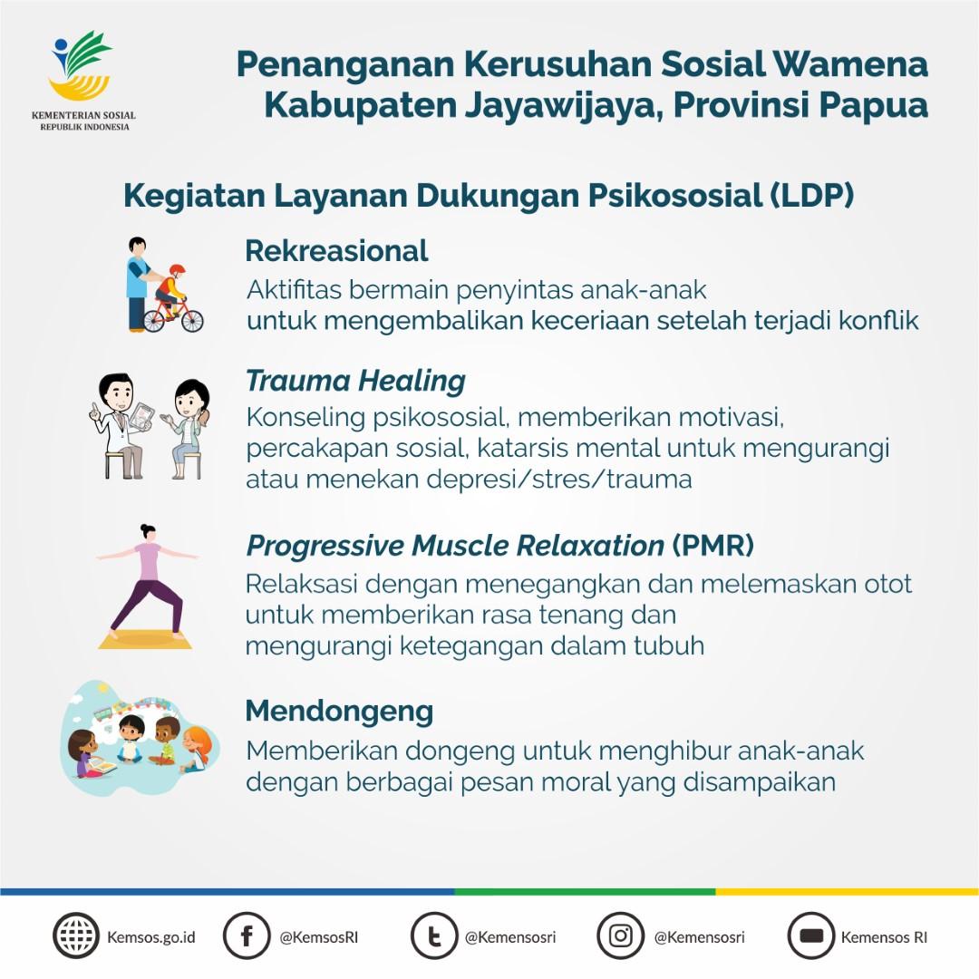 Infografis 5 (Large)