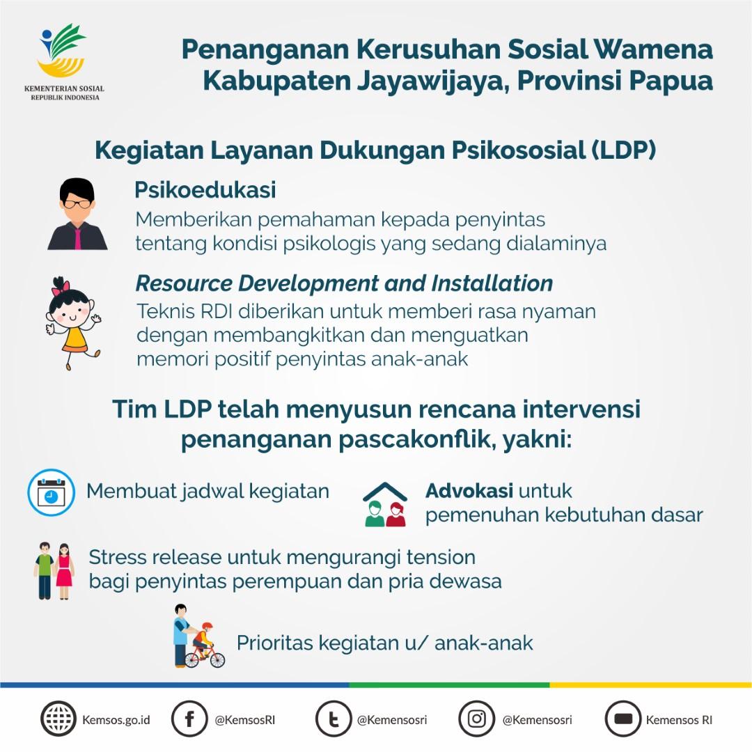 Infografis 6 (Large)