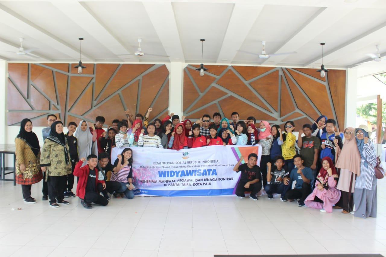 IMG-20191009-WA0119