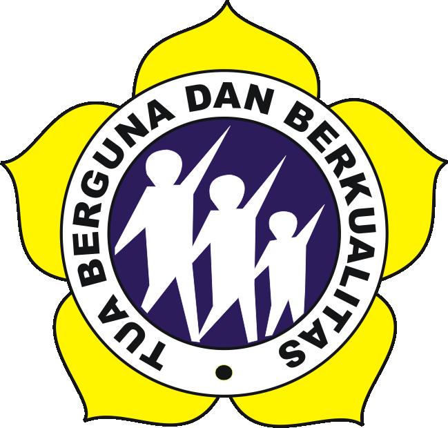 Logo Hari Lanjut Usia Nasional