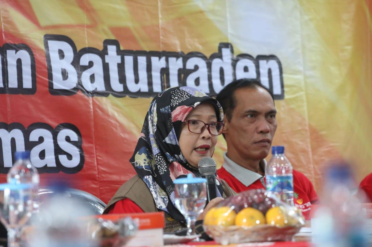 Relawan Anti Narkoba, Dampingi dan Edukasi Masalah Penyalahgunaan Napza