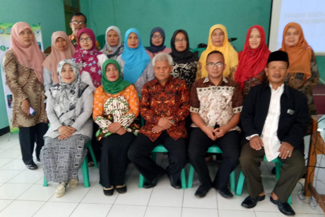 Advokasi Sosial dalam Perspektif Rehabilitasi Sosial bagi PDSN