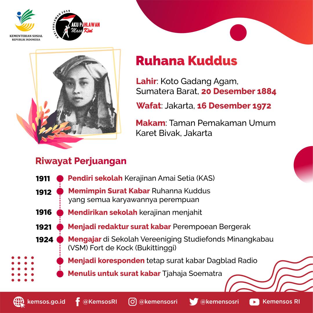 (1) Ruhan Kuddus (Large)