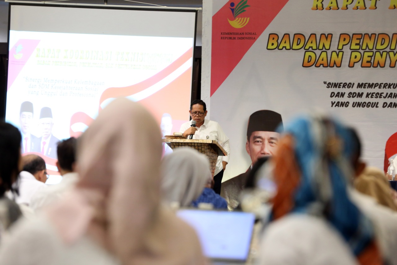 Head of BP3S: Maximized Synergy, Abolished Sectoral Ego
