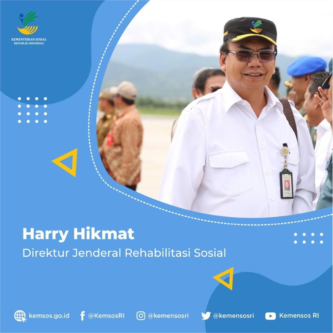 4 Harry Hikmat (Large)