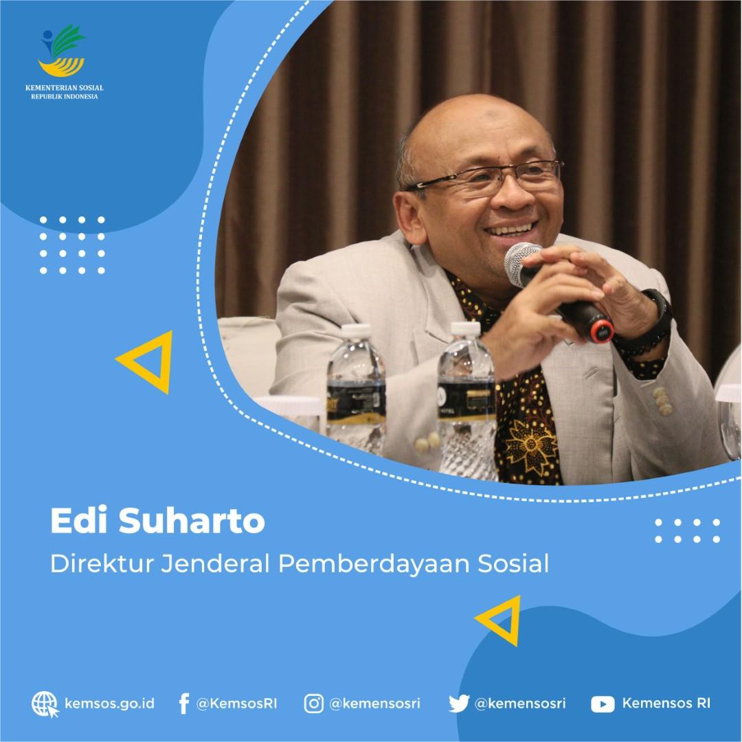 3 Edi Suharto (Large)