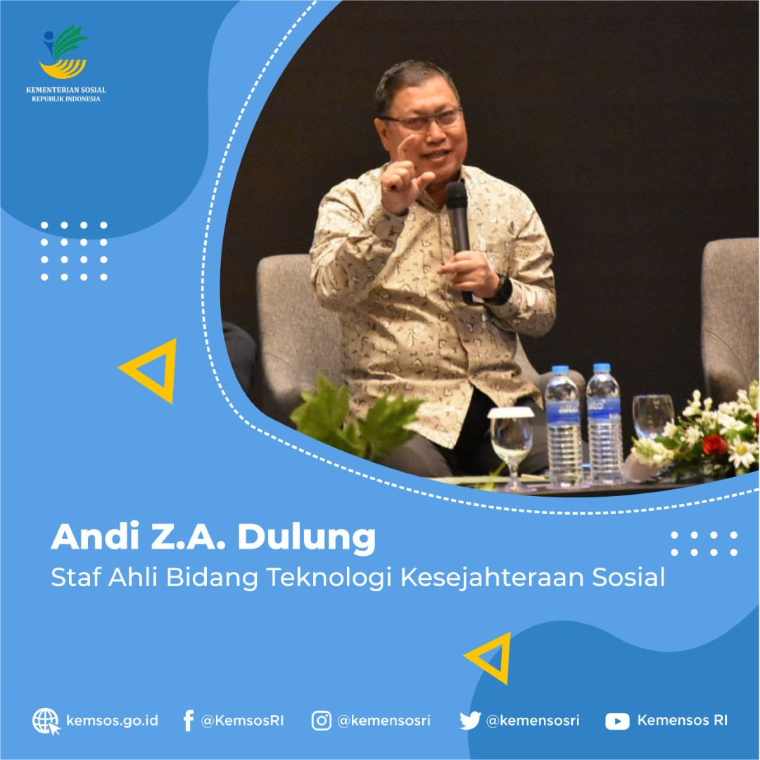6 Andi Z.A. Dulung (Large)