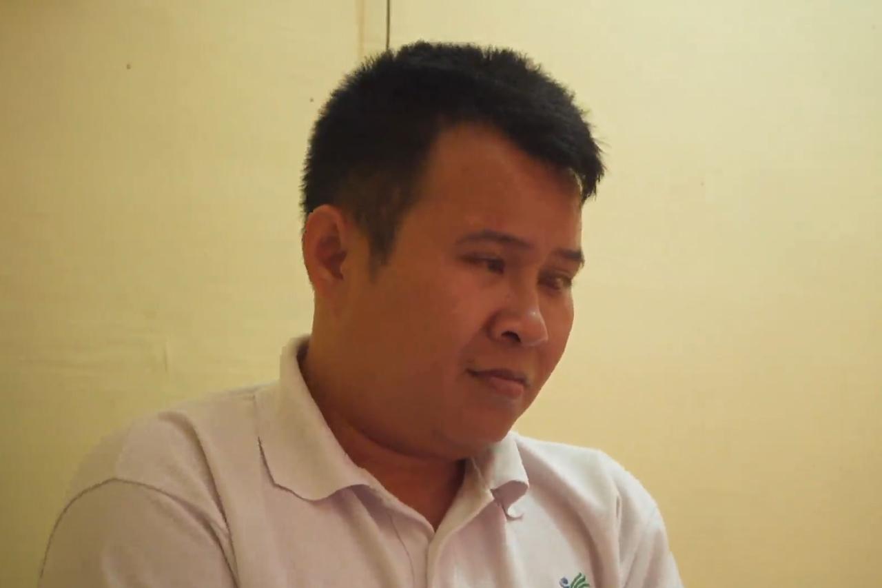 "Testimoni PM BRSPDSN ""Mahatmiya"" Bali"