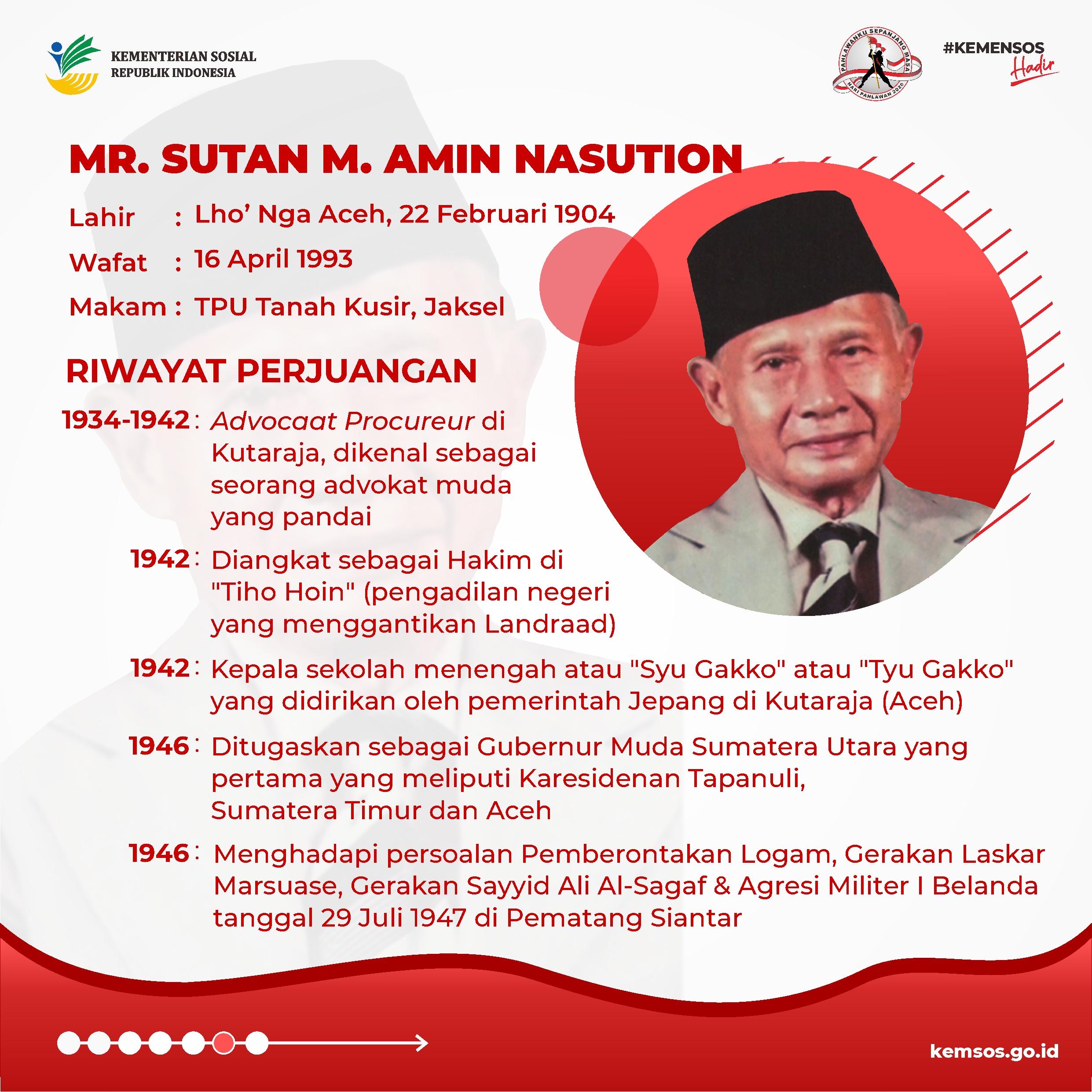 5_Amin_Nasution