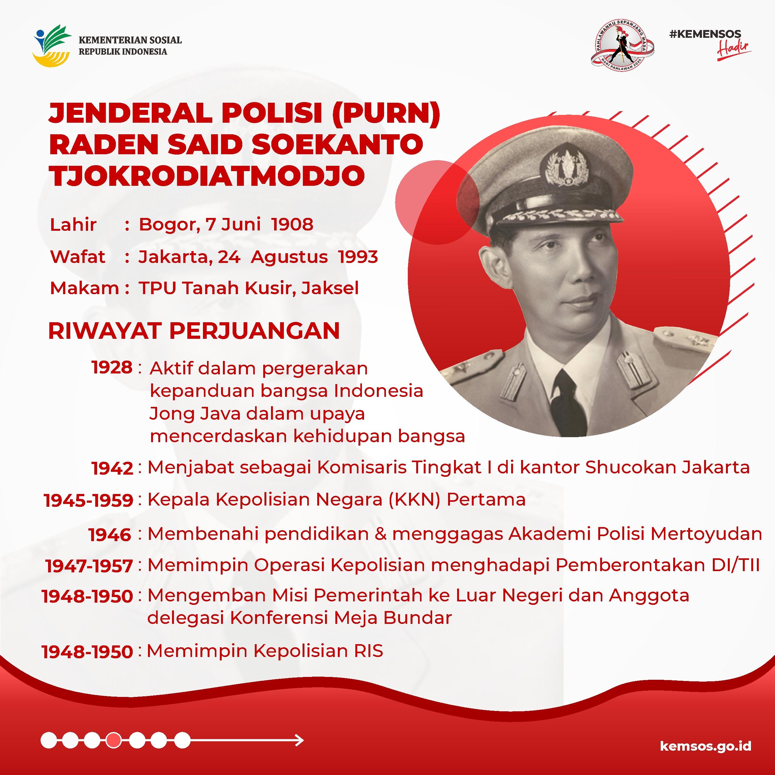 3_Raden_Said