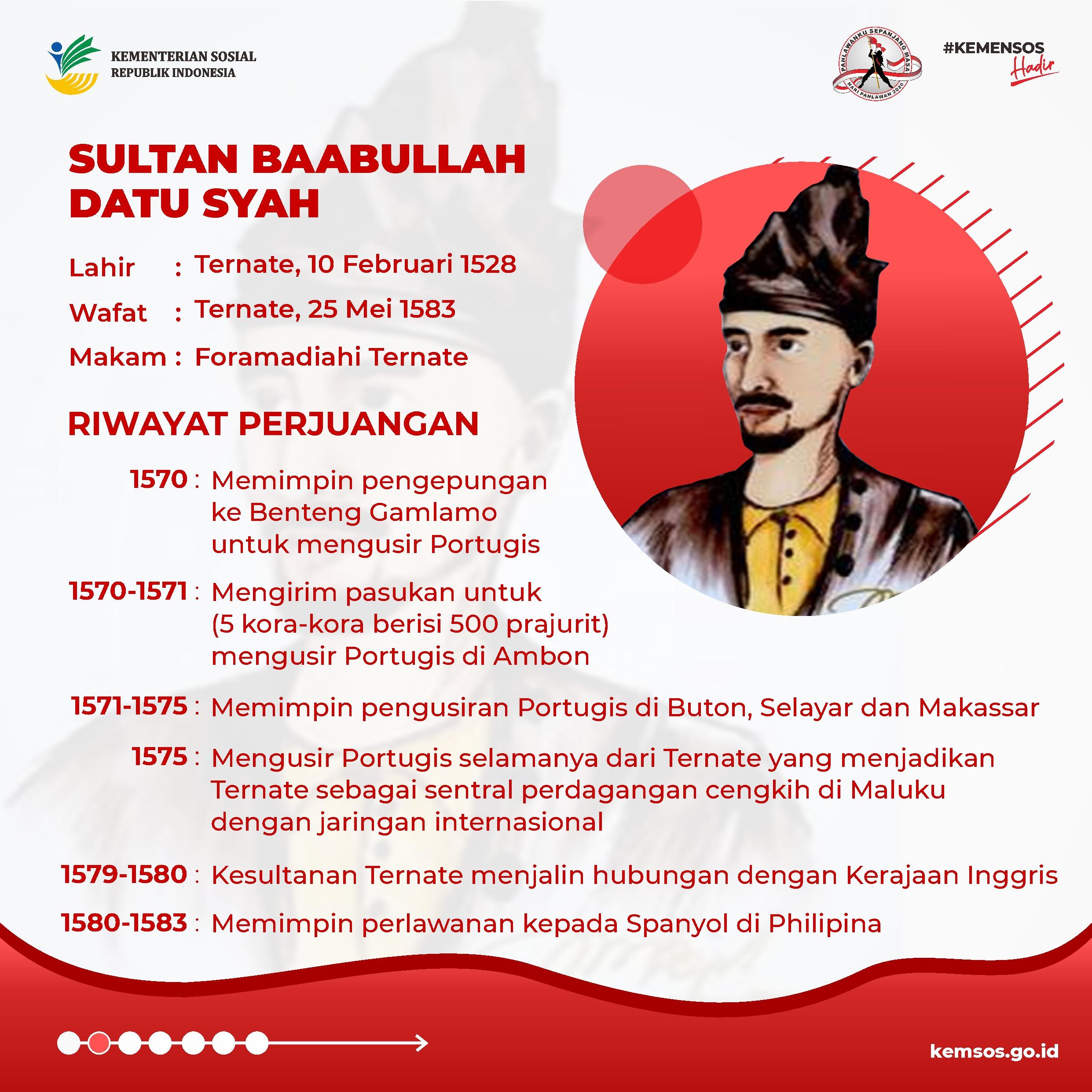 1_Sultan_Baabullah