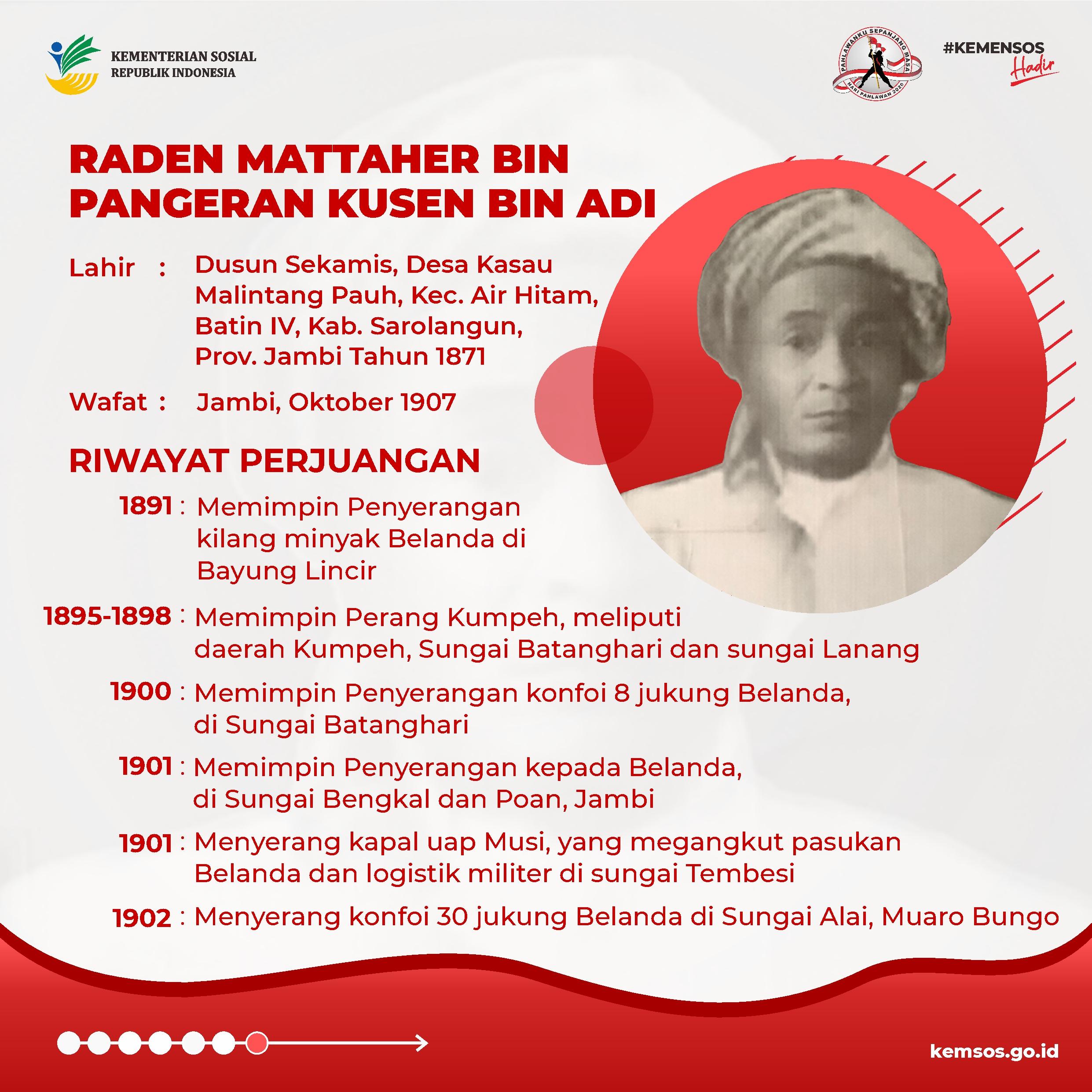 6_Raden_Mattaher