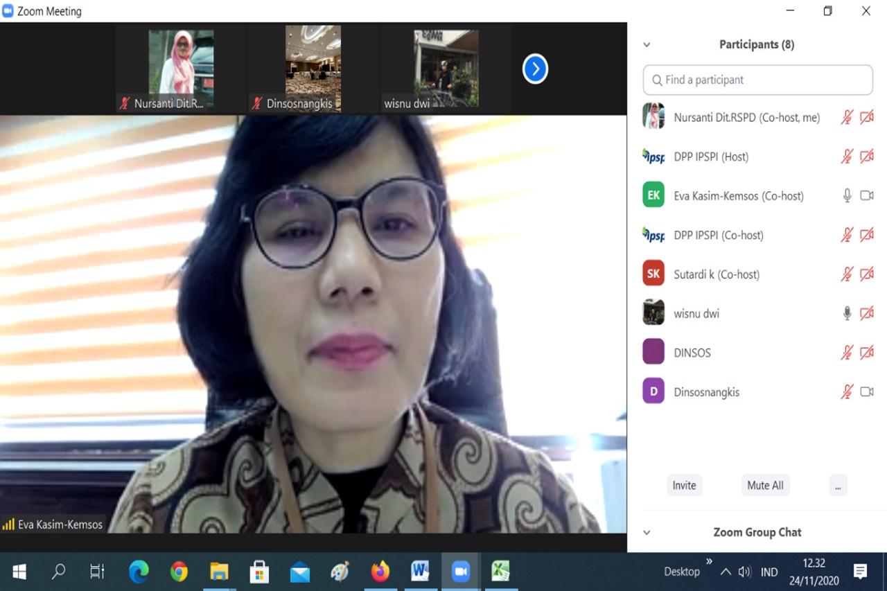 Masyarakat Kota Bandung Siap Dukung Kebijakan Pemerintah