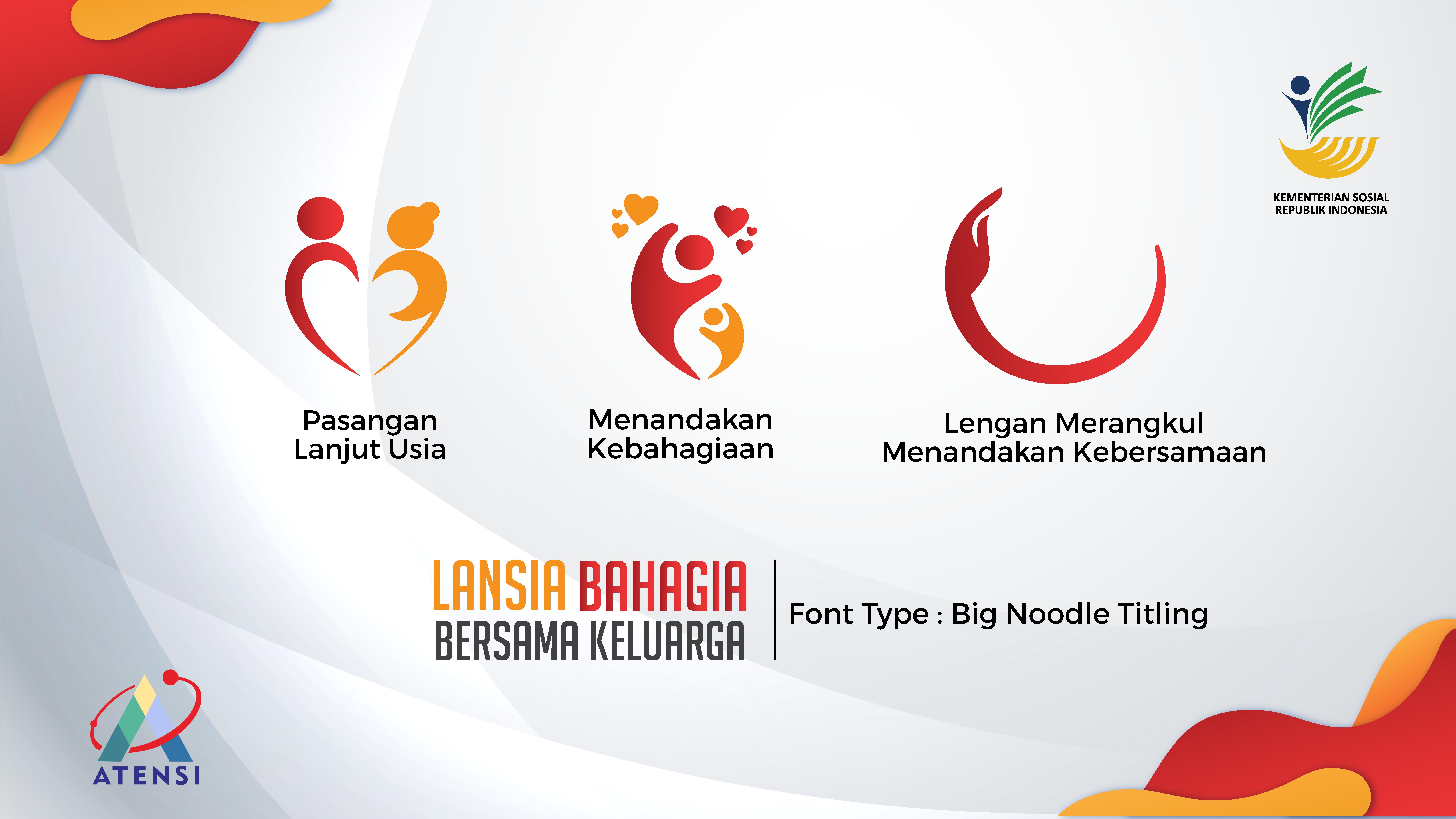 Logo & Kv_2_Lansia Bahagia_Amenah_Page_5
