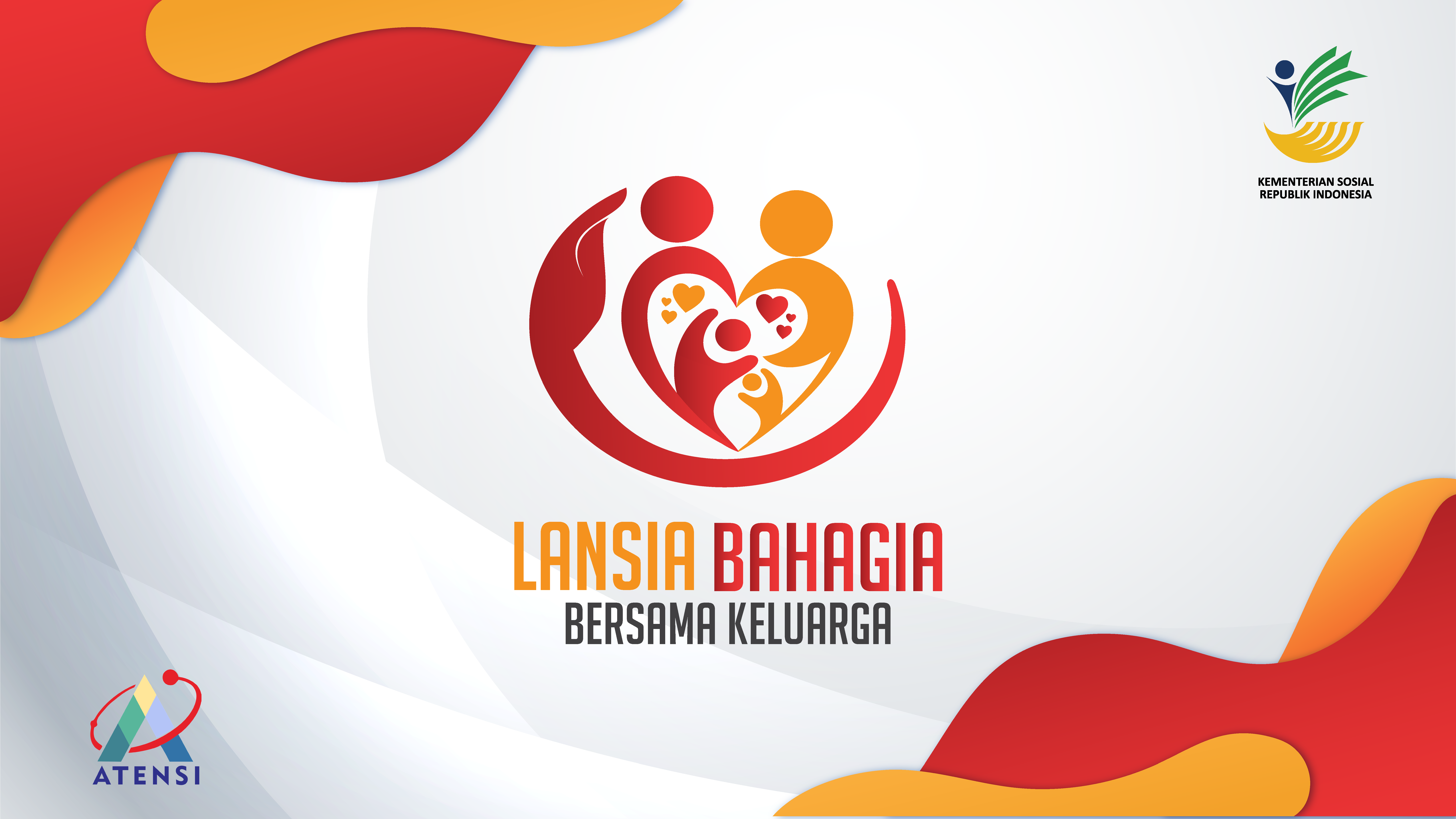 Logo & Kv_2_Lansia Bahagia_Amenah_Page_1